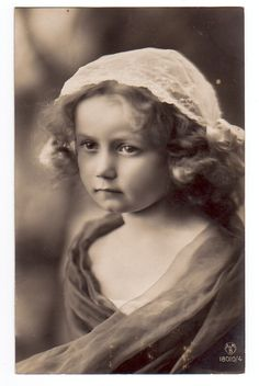 Vintage Children Photos, Game Of Thrones Characters, Fictional Characters, Art, Art Background, Kunst, Performing Arts, Fantasy Characters, Art Education Resources