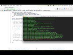 Come installare un server web su Vagrant - Crizza.com