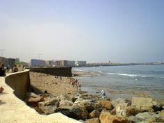 Marrocos-Casablanca