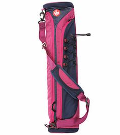 Manduka MatWare Yoga Mat Sleeve Yoga Bag Large #swimoutlet