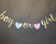 Gender Reveal Party Ideas Baby Gender Reveal Decorations