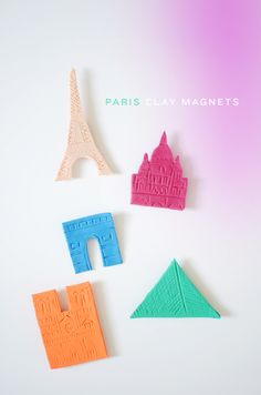 1000 images about eiffel tower crafts on pinterest for Paris themed crafts for kids