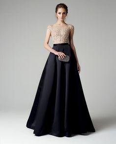 d86511c2ceae054 Потрясающее платье ENGRID ТМ#Dominiss в наличии! Cалон #FashionBride  г.Одесса ул