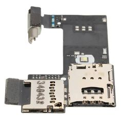 Single SIM Tray Slot Reader Socket Holder For Motorola Moto G 2nd XT1063 XT1064 XT1072  Worldwide delivery. Original best quality product for 70% of it's real price. Buying this product is extra profitable, because we have good production source. 1 day products dispatch from...
