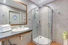 Apartamenty wynajem Gdańsk #apartamentygdansk #apartamentwynajemgdansk Mirror, Bathroom, Frame, Furniture, Home Decor, Washroom, Picture Frame, Decoration Home, Room Decor