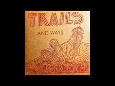 Trails and Ways - Animal (Miike Snow Cover) [Indie/Folk]
