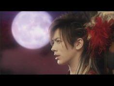 21 Best Daigo BREAKERZ images in 2014 | Singer, Singers, Visual kei