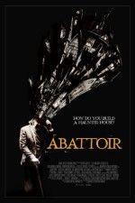 Watch Abattoir (2016) Online Free - PrimeWire | 1Channel