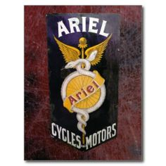 >>>Coupon Code          	ARIEL VINTAGE MOTORCYCLE ADVERTISING. POSTCARD           	ARIEL VINTAGE MOTORCYCLE ADVERTISING. POSTCARD lowest price for you. In addition you can compare price with another store and read helpful reviews. BuyDiscount Deals          	ARIEL VINTAGE MOTORCYCLE ADVERTISIN...Cleck Hot Deals >>> http://www.zazzle.com/ariel_vintage_motorcycle_advertising_postcard-239050729452538355?rf=238627982471231924&zbar=1&tc=terrest