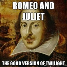 Shakespeare is not a word, it's a name. It's the last name of the extremely famous playwright William Shakespeare. He lived and wrote in Elizabethan England between 1564 and Shakespeare Theater, Words Shakespeare Invented, Shakespeare Meme, Shakespeare Online, Shakespeare Macbeth, Shakespeare Festival, Shel Silverstein, Ricardo Ii, William Shakespeare Frases