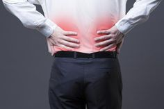You may experience work-related injuries that leave you in chronic pain or with a disability. Chronic Sciatica, Sciatic Pain, Sciatic Nerve, Chronic Pain, Sciatica Pain Treatment, Dor Cervical, Cauda Equina Syndrome, Work Related Injuries, Yoga Exercises