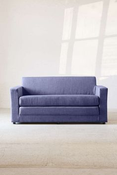Sectional Sofas Anywhere Sleeper Sofa