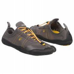 9d63da9cec4 OLUKAI Men s Maliko (Charcoal Canoe 11.0 M) OluKai.  95.00. Darian Barwood  · Shoes ...
