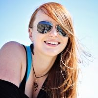 Sunglasses Women, Portrait, Pictures, Photography, Fashion, Photos, Moda, Photograph, Headshot Photography