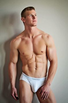 Just a lot of sexy guys Most Beautiful Man, Gorgeous Men, Beautiful Body, Beautiful Things, Le Male, Hommes Sexy, Hot Hunks, Muscular Men, Calvin Klein Underwear