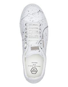 62d8083e6 14 Best Adidas Ultra Boost for Women images