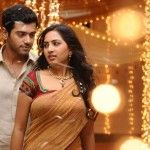 Welcome to Megha online full Tamil movie is an Upcoming  2014 thriller - romantic Telugu movie the movie Director Karthik Rishi and Producer Albert James, S.Selvakumar  The movie features Ashwin Kakumanu and newcomer Shrushti in the lead roles the movie set to be released on 22 August, 2014. So enjoy and watch online romantic - thriller mvoie Megha online full Streaming on You tube, Daily motion and more broadcasting sites.
