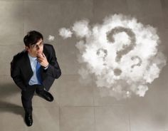 How Can Small Businesses Afford to Grow?
