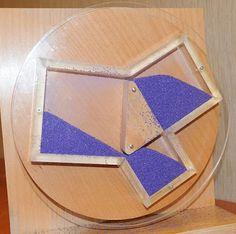 Teorema de Pitágoras - Buscar con Google