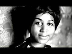 Aretha Franklin - He Will Wash You Whiter Than Snow (young Aretha) (Isaiah 1:18)