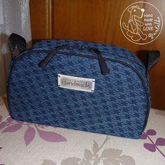 Na drobnosti do nové kabelky o Ottoman, Handmade, Decor, Hand Made, Decoration, Decorating, Handarbeit, Deco