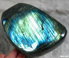 1000 images about shiny rocks gems and minerals on