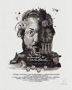 Kubrick. ❤