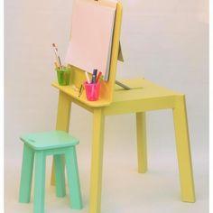 Juguetes artesanales en Mendoza. - Aldea Mendoza, Table, Furniture, Home Decor, Decoration Home, Room Decor, Tables, Home Furnishings, Home Interior Design