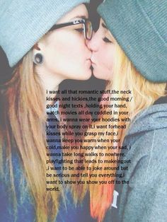 lesbian love quotes - Google Search