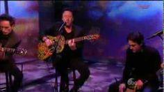 Julian Lennon - Someday - The View