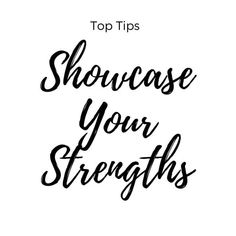 12 best employability skills images career advice career PDF Checklist it is so important to showcase your skills whether you are sending off a cv or