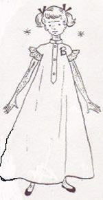 1957-1911