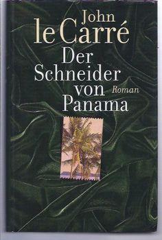 Der Schneider von Panama. Roman null http://www.amazon.de/dp/B004Y84Q3G/ref=cm_sw_r_pi_dp_.UUywb04RXDZX