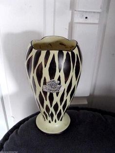 Bloomingville Vase Aus Glas | Küche @ OTTO | Pinterest | Bloomingville Vase,  Vasen Und Dänisch