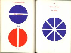 stopping off place: fredun shapur