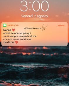 Bff Quotes, Cute Quotes, Words Quotes, Italian Quotes, Motivational Phrases, Foto Instagram, Sad Stories, Word Up, Tumblr Wallpaper