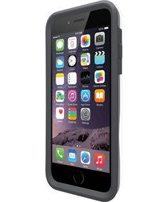 Otterbox MySymmetry Case Apple iPhone 6 Grey Crystal