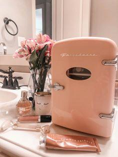 Antioxidant Cumin Face Scrub for Glowing Skin - Orthern Beauty Care, Beauty Skin, Beauty Hacks, Beauty Tips, Diy Beauty, Homemade Beauty, Beauty Ideas, Beauty Secrets, Beauty Products