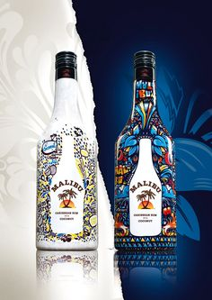 if anybody wants to get me to start drinking, just tell me theres mailbu. sucker for malibu.