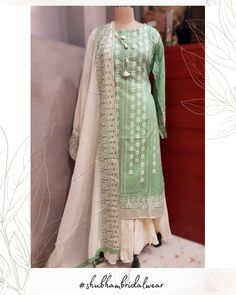Stitch Shirt, Cotton Fabric, Kimono Top, Sari, Bridal, How To Wear, Shirts, Shopping, Tops