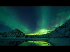 (13) Sleeping at Last - A Powerful and Ethereal Playlist - YouTube