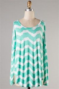 New Arrivals are here:  http://www.indiefashionboutique.com/new-arrivals-1/