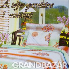 Bonzo Pláza Quilts, Blanket, Bed, Home, Stream Bed, Quilt Sets, Ad Home, Blankets, Homes