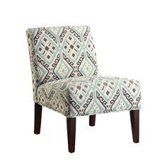 Wildon Home ® Side Chair | AllModern