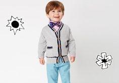 The Sharp Dressed Boy, http://www.myhabit.com/redirect/ref=qd_sw_ev_pi_li?url=http%3A%2F%2Fwww.myhabit.com%3F%23page%3Db%26sale%3DAUUO39IBYLKDQ%26dept%3Dkids