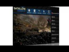 Live Tv Streaming   Internet Satellite Tv   Live Tv Stream