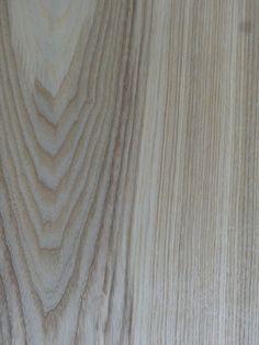 32 Stroken Europees Essen Kern 44/45x269xcm – Hout-Fineer.nl Hardwood Floors, Flooring, Texture, Crafts, Essen, Wood Floor Tiles, Surface Finish, Wood Flooring, Manualidades