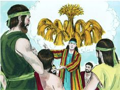Bible Fun For Kids: Genesis: Joseph's Dreams and His Colorful Coat Images Bible, Bible Pictures, Joseph Dreams, Caim E Abel, Bible Reading For Today, Libros Pop-up, Dream Pictures, Coat Of Many Colors, Bible Lessons For Kids