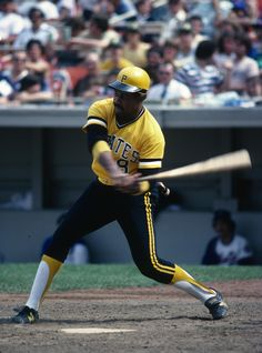 May 20, 1978: Willie Stargell blasts longest home run in Olympic Stadium history | Baseball Hall of Fame