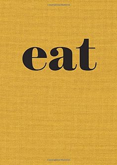 Eat: The Little Book of Fast Food by Nigel Slater http://smile.amazon.com/dp/160774726X/ref=cm_sw_r_pi_dp_AJdRvb18Q5TAT